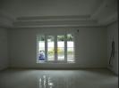 Galerie-und-Impressionen_43