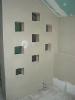 Galerie-und-Impressionen_88